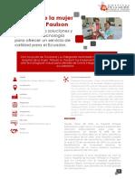 Caso-de-éxito-Furukawa-Hospital-Alfredo-G.-Paulson