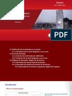 Semana11 Derivadas(I) CK New