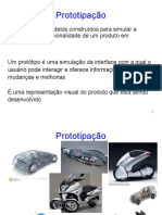 Aula5-Prototipacao (1)