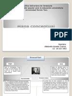 mapaconceptualfilosofos-120619230118-phpapp02