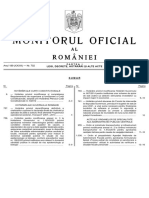Monitorul Oficial Partea I Nr. 702