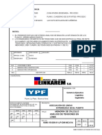 6480-15-029-01-LP-DM-MC-014-CAO