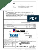 6480-15-029-01-LP-DM-MC-013-CAO