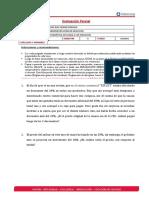 Evaluación Parcial  (EP) - Adm. Negocios - II -  Diurno (1) (1)