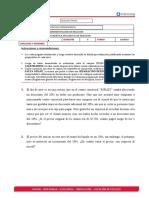 Evaluación Parcial (EP) - Adm. Negocios - II - Diurno