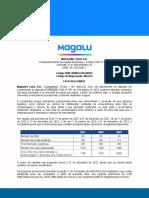 MGLU3 FatoRelevante 15072021 POR