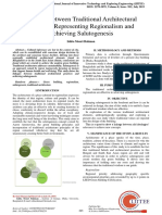 Linkage-between-traditional-architectural-elements-representing-regionalism-and-achieving-salutogenesisInternational-Journal-of-Innovative-Technology-and-Exploring-Engineering