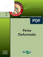 AGROIND FAM Peixe Defumado Ed02 2012