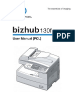 bizhub_130f_um_pcl_1-1-0_en