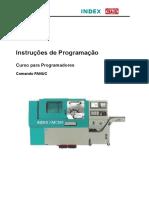 144140287 PROGRAMADOR Manual de Programacao