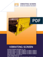 Vibrating_Screen