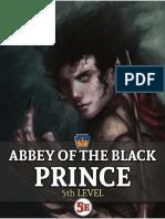 Abbey_of_the_Black_Prince_v1.1[1]