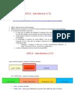 Netkit_enonce_MPLS