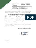 CONSTANCIA EGRESADO-2021.-TALAVERANO