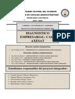 PROYECTO INTEGRADOR DE SABERES_ GRUPO 47_ SEGUNDA FASE