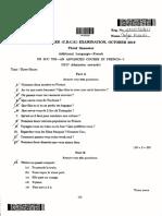 Adobe Scan 08 Oct 2020 (1)