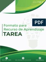 archivotareasilabo_202152712613 2