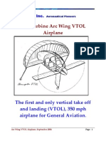 arc_wing_vtol_airplane_brochure_two_column