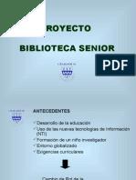 proyectobiblioteca