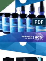 Hc 4 Premium