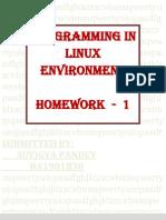 cse257Suvigya PandeyA1901B30