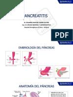 PANCREATITIS-EstudiosMyC