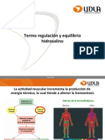 17_3._Termorregulacion_y_equilibrio_hidrosalino-2