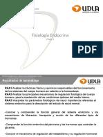 5 Fisiología Endocrina(1) (1)