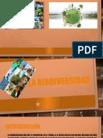 bioversidad
