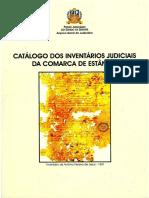 Catalogo_do_ Inventarios_Judiciais_da_Comarca_de_Estancia