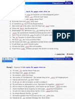 ms-ueb_praepositionen