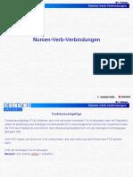 ms-ueb_nomen-verb-verbindungen