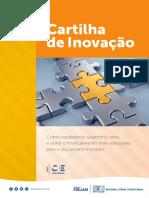 sistema-firjan-cartilha-inovacao-2016