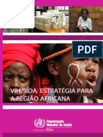 hiv-aids-strategy-who-african-region-pt