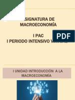 Presentacion 1 Macro