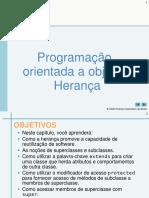 9.Heranca
