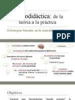 PPT-neurodidactica