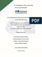ALTAMIRANO_CORCUERA_PLAN_AGRICOLA