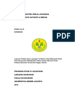 LAPORAN PKL~RISMA AULIA 8335060308