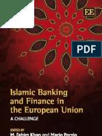 33741941-Islamic-Banking