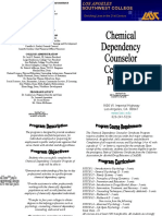 chemical_dependency