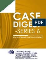 CaseDigestSeries6