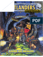 Outlanders_Underhive_V1.0