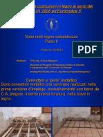 Corso Legno 31_10_2012 parte 2