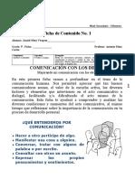 511-FCNo.1