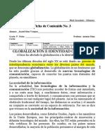 513-FCNo.3