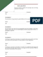 Dissertation_sample