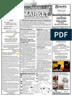 Merritt Morning Market 3587 - July 16