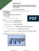 Ejercicios microscpio-1