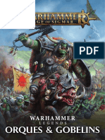 FRE_WH_Legends_Orcs_Goblins